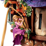 Rapunzel Enredados 5