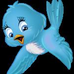 ave blancanieves