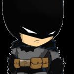 batman clipart 4