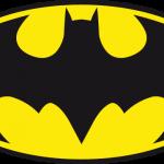 batman clipart 6