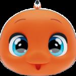 bebe llorones clipart10