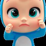 bebe llorones clipart28