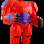 big hero clipart 22