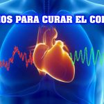 Audio Para Curar el Corazón – Sonidos Binaurales