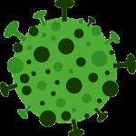 coronavirus01