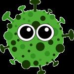 coronavirus02