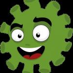 coronavirus09