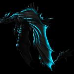 dragon chimuelo 2
