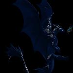 dragon chimuelo 27