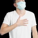 enfermo coronavirus