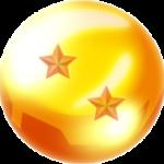 esfera2 estrellas