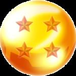 esfera4 estrellas