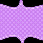 marco morado