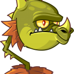 plantas vs zombies 1