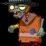 plantas vs zombies 44