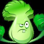 plantas vs zombies 5