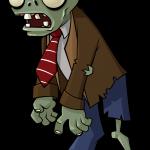 plantas vs zombies 6