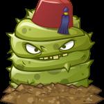 plantas vs zombies 654