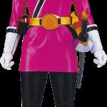 power rangers Clipar 1