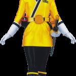 power rangers Clipar 5