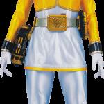 power rangers Clipar 6