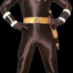 power rangers Clipar 65