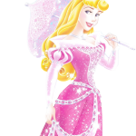 princesa aurora 23