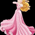princesa aurora 9