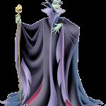 princesa aurora bruja 22