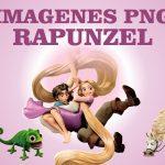 Rapunzel PNG Transparente Imagenes
