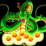 shenlong dragon ball super2