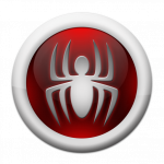 spider man 18
