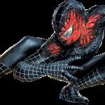 spider man 19