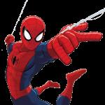 spider man 22