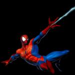 spider man 24