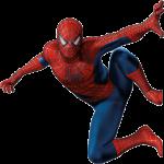 spider man 25