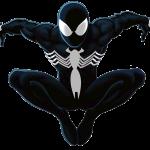 spider man 27
