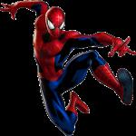 spider man 31