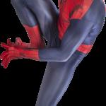 spider man 32