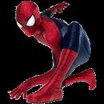 spider man 39