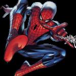 spider man 40