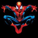 spider man 41