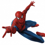 spider man 42