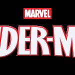 spider man 44