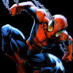 spider man 46