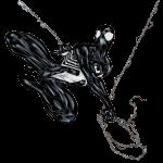 spider man 49