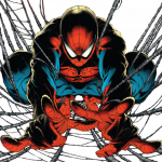 spider man 50