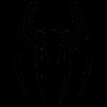 spider man 7