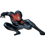 spiderman 1 1