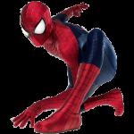 spiderman 10